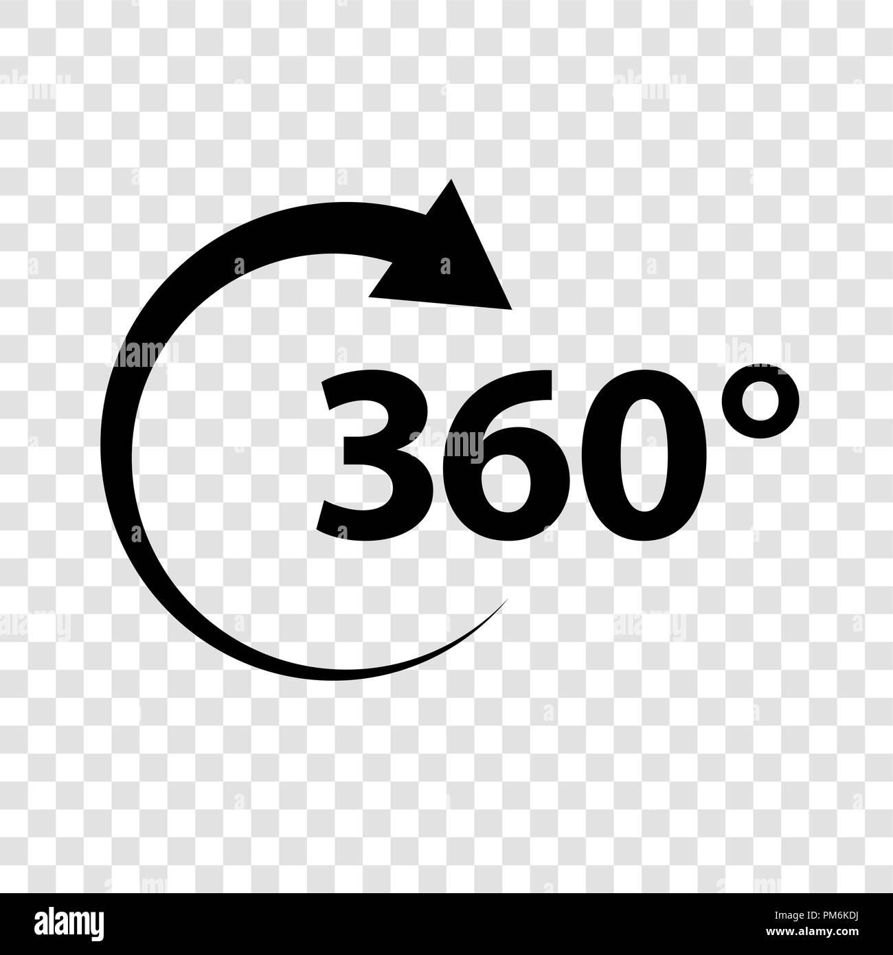 Degrees Symbol Stock Photos Degrees Symbol Stock Images Alamy