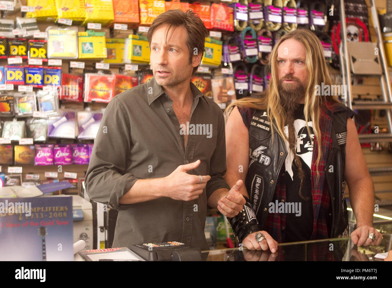 Download californication tv show all season directly.