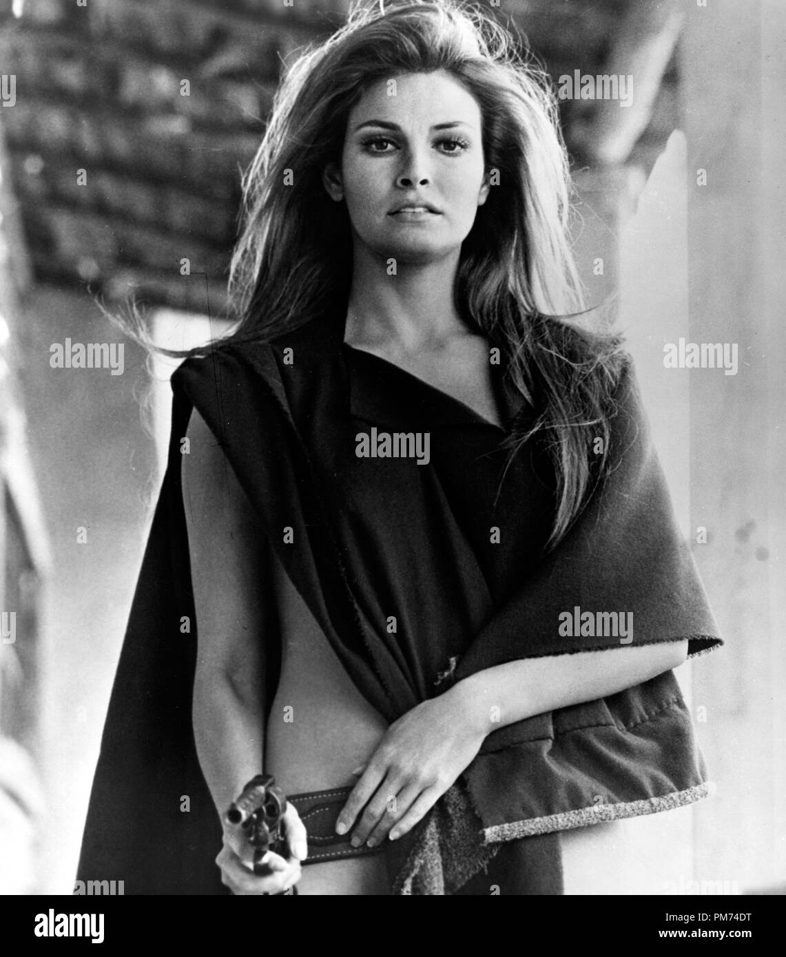 pictures Raquel welch see through