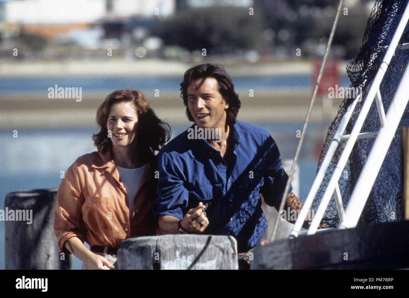 Sahar Valadbeigi,Julian Holloway (born 1944) XXX movies Janet Mahoney,Harry Lloyd (born 1983)