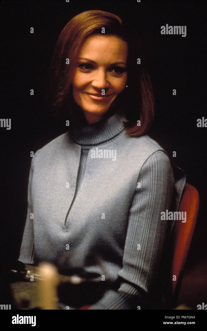 Film Still From The Ice Storm Joan Allen 1997 Fox Searchlight Photo Credit Barry Wetcher File Reference 31013074tha For Editorial Use Only All