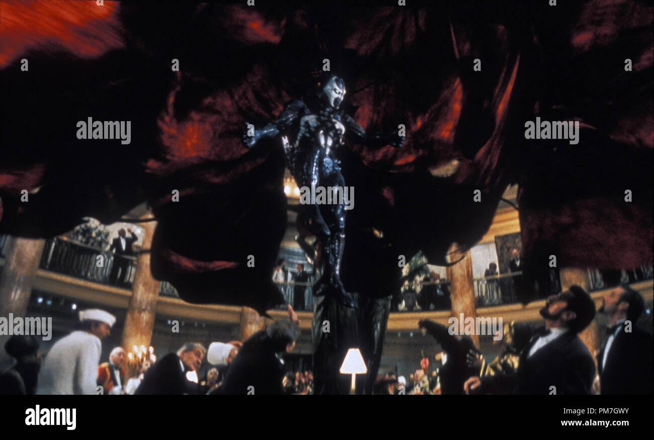 spawn 1997 full movie english download