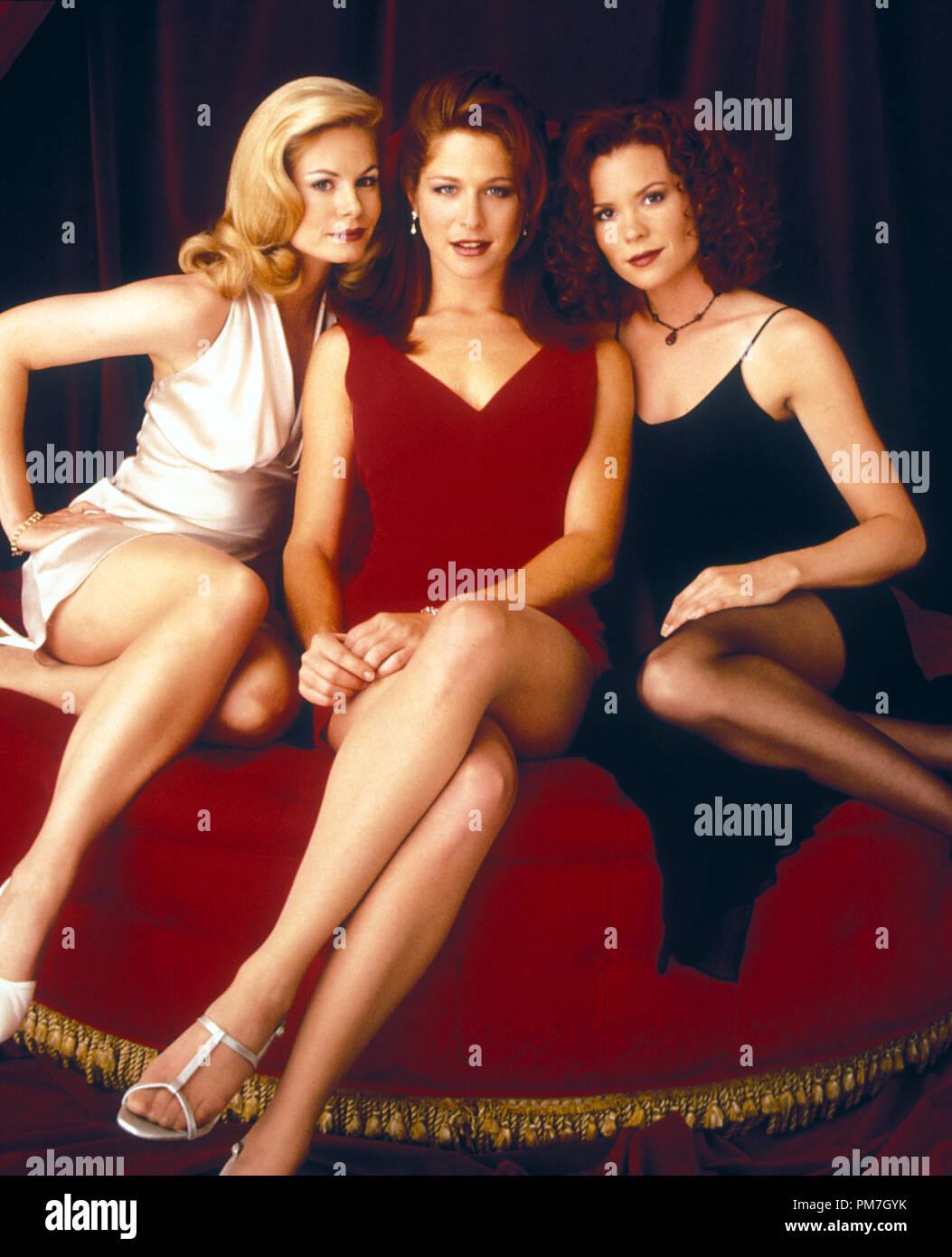 Lydia Jordan,Lenore Ulric XXX picture Sandra Bullock,Sybil Danning