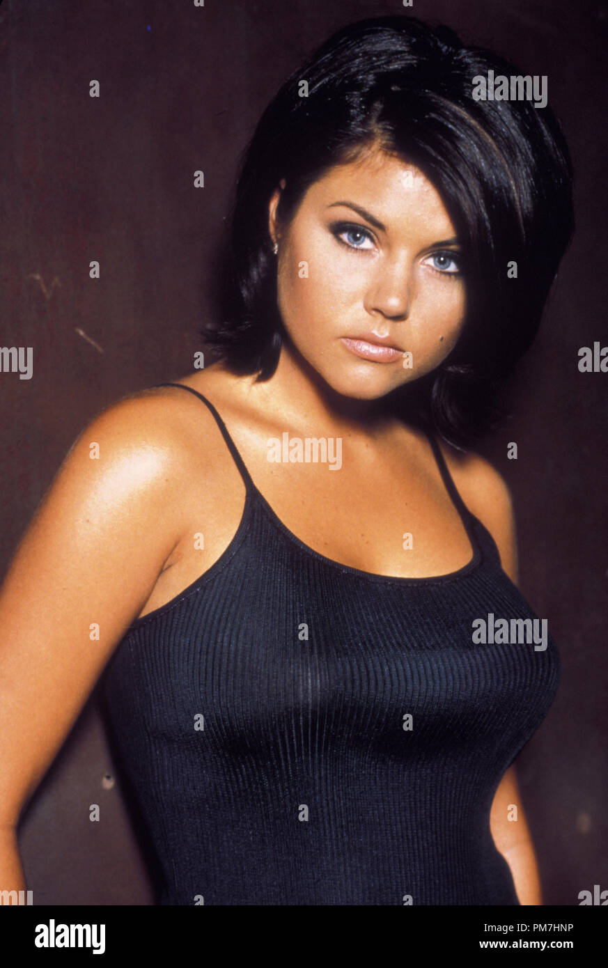 Tiffani-Amber Thiessen nudes (65 photos), video Feet, YouTube, braless 2015