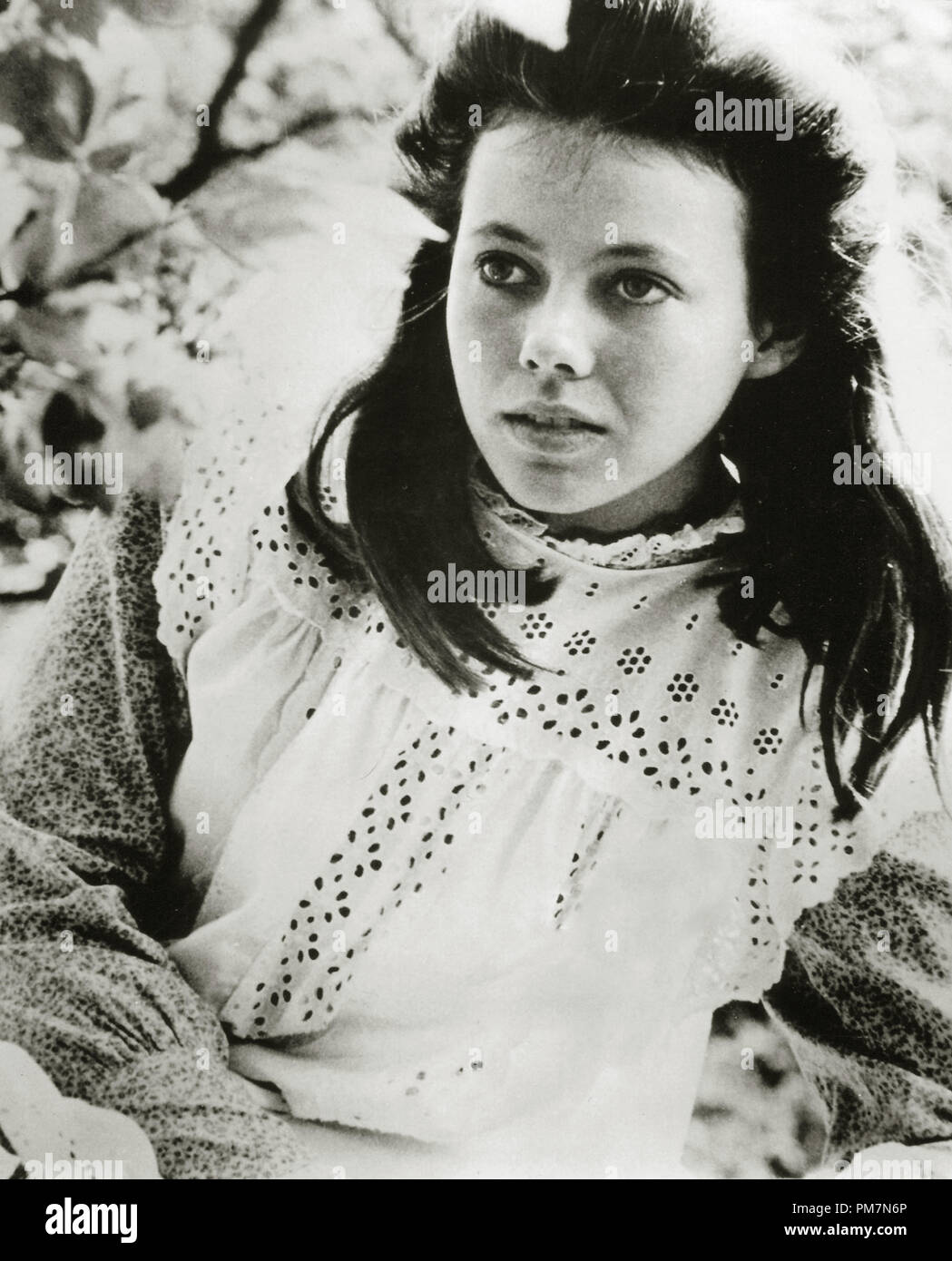 Maricel Soriano (b. 1965),Isabella Riva XXX clip Basketball,Dianne Medina (b. 1986)