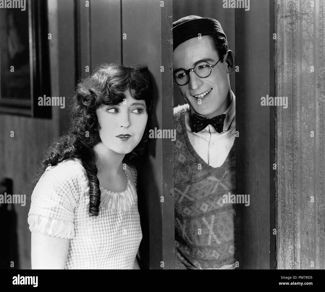 Gloria Diaz (b. 1951),Pauline Collins Hot photos Darbi Gwynn,Regina Cassandra