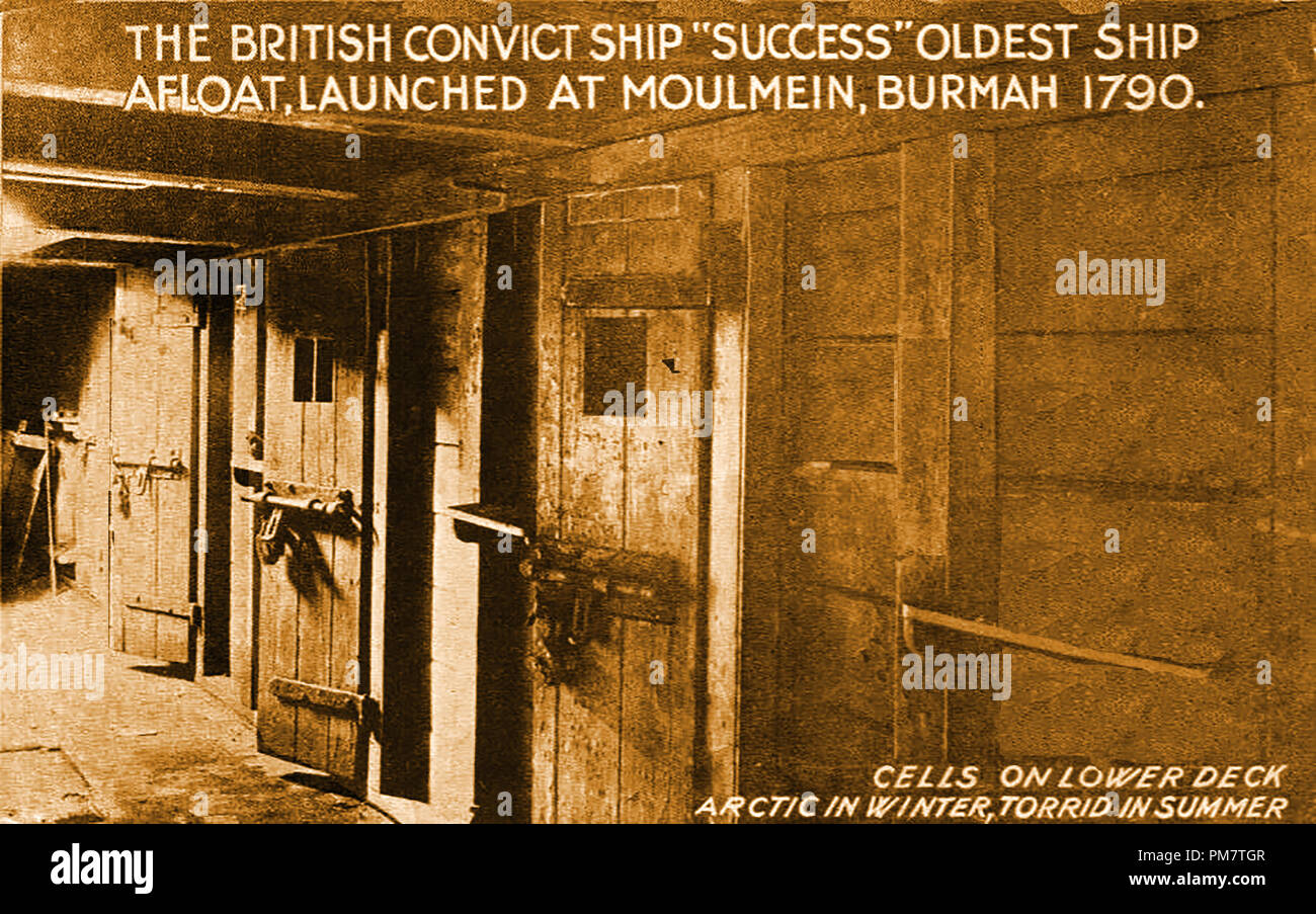 Image result for Asiatic Steam Company PRISON CELL BELOW DECK