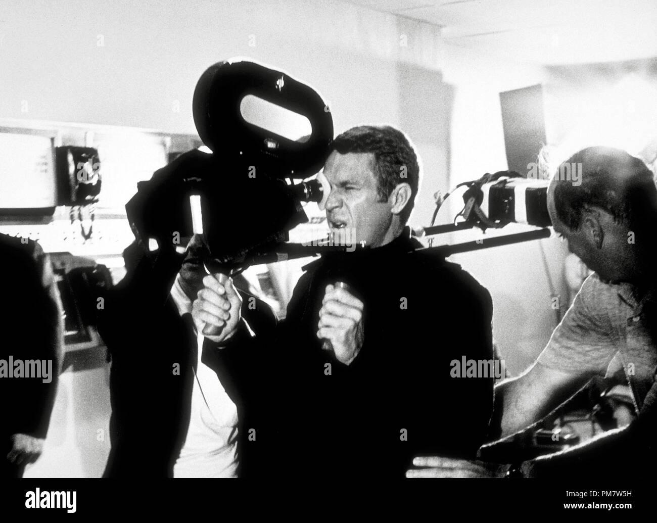 Archival Classic Cinema Steve Mcqueen Retrospective Steve Mcqueen