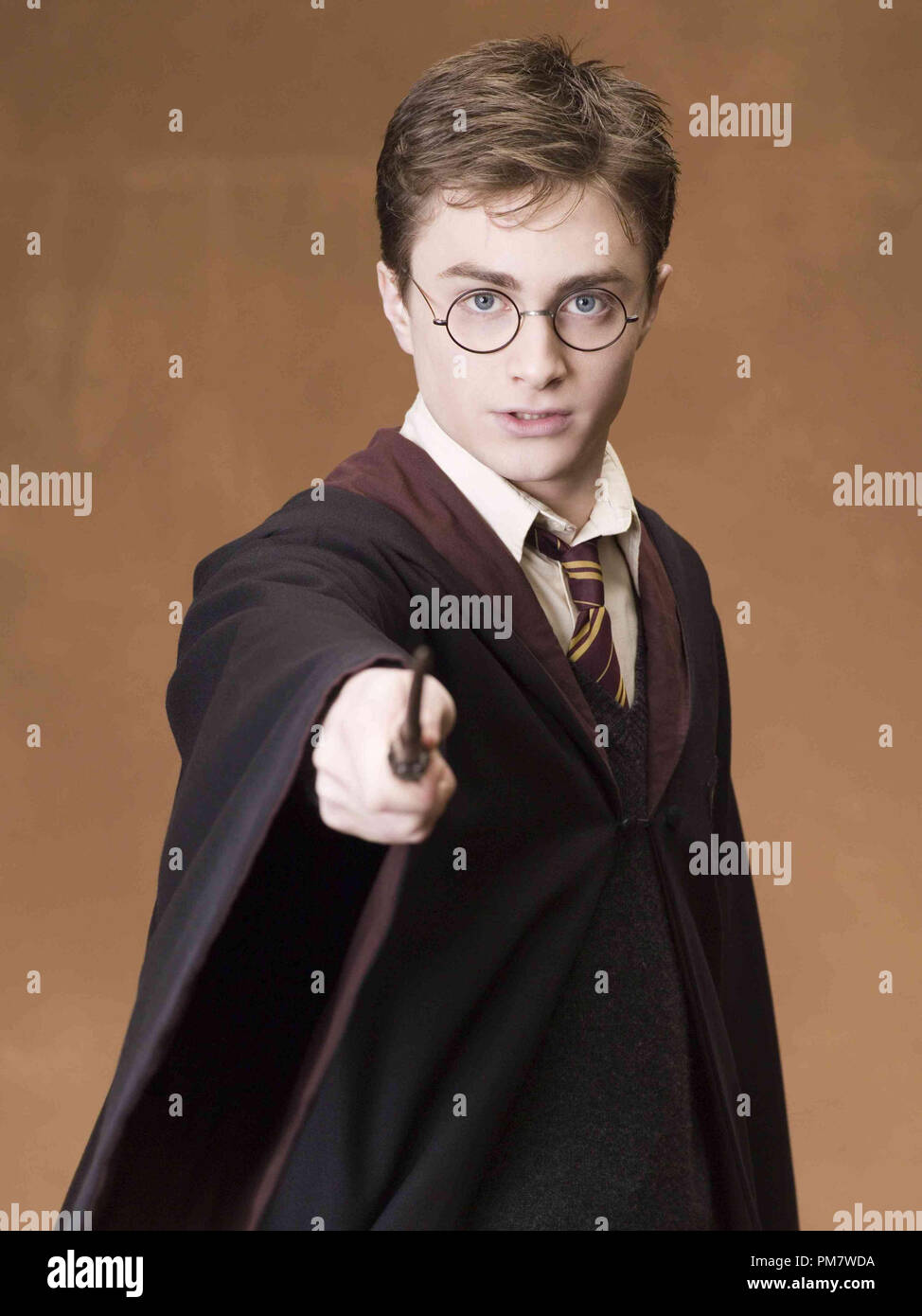 Harry Potter Movie Still High Resolution Stock Photography And Images Alamy