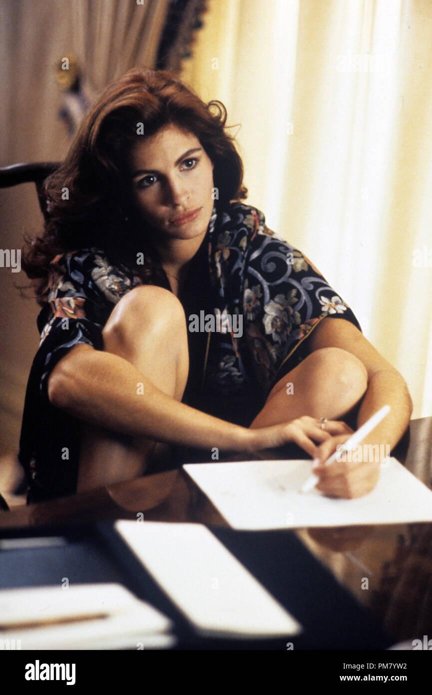 Pretty Woman Vasca Da Bagno.Pretty Woman Julia Roberts Stock Photos Pretty Woman Julia Roberts