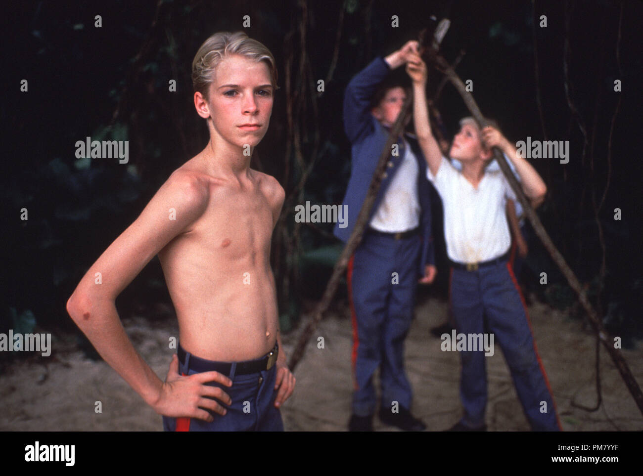 Lord Of The Flies Stock Photos Amp Lord Of The Flies Stock