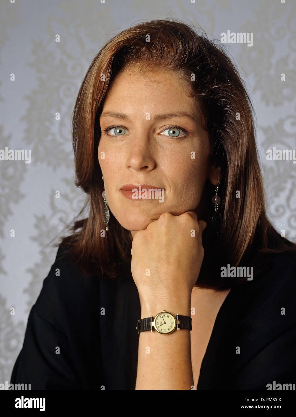 Flavia de Oliveira 2006-2008, 2010-2011