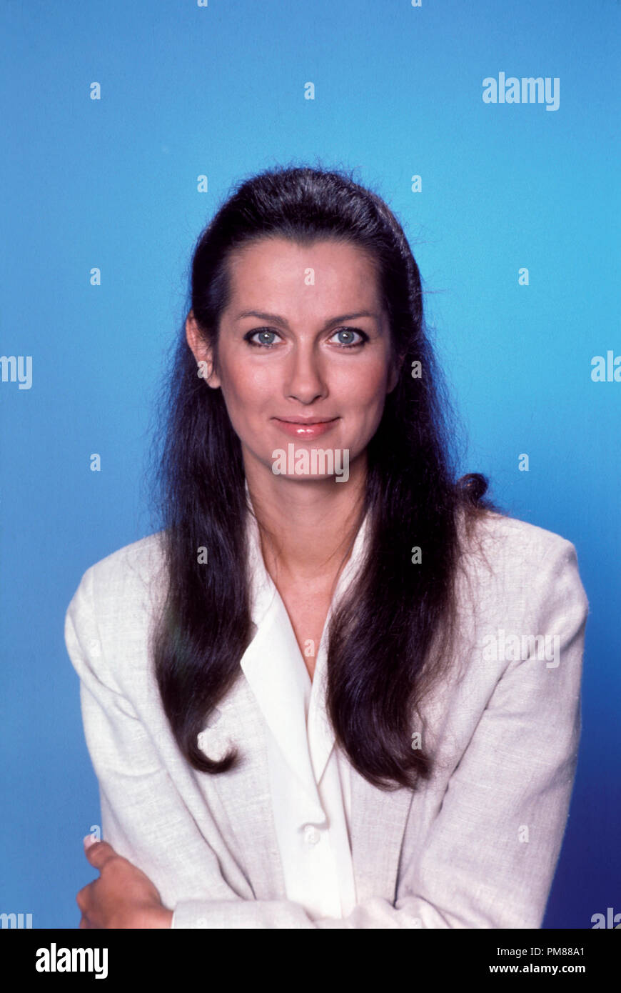 Veronica Hamel nudes (91 photo), Tits, Fappening, Twitter, swimsuit 2006