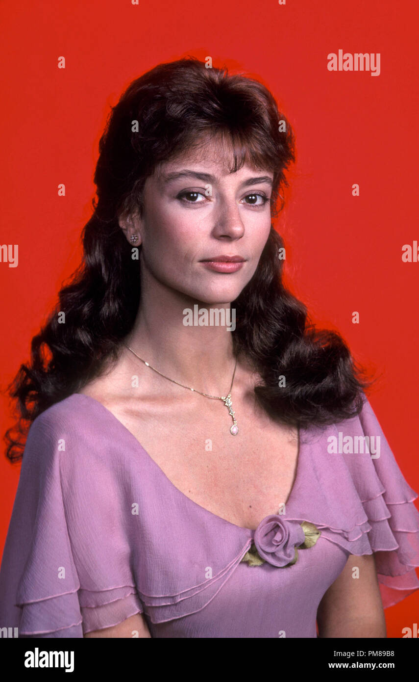 Rachel Ward Stock Photos & Rachel Ward Stock Images - Alamy