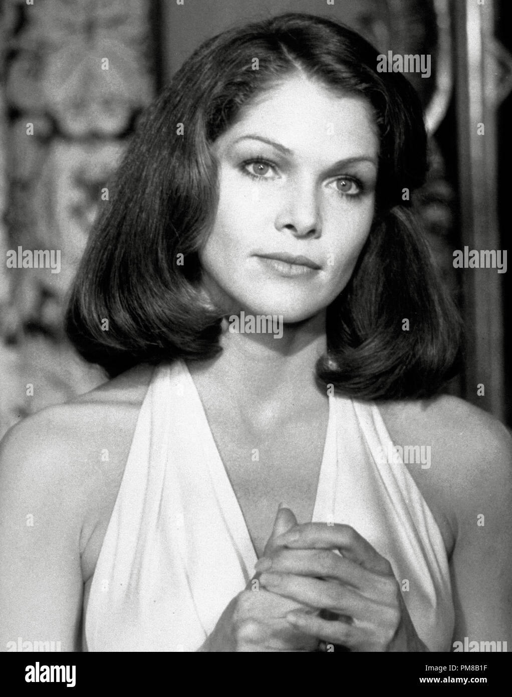 Lois Chiles naked (86 foto and video), Sexy, Fappening, Instagram, braless 2017