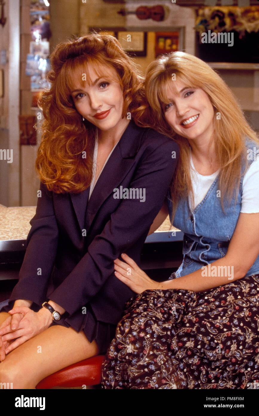 Watch Crystal Bernard video