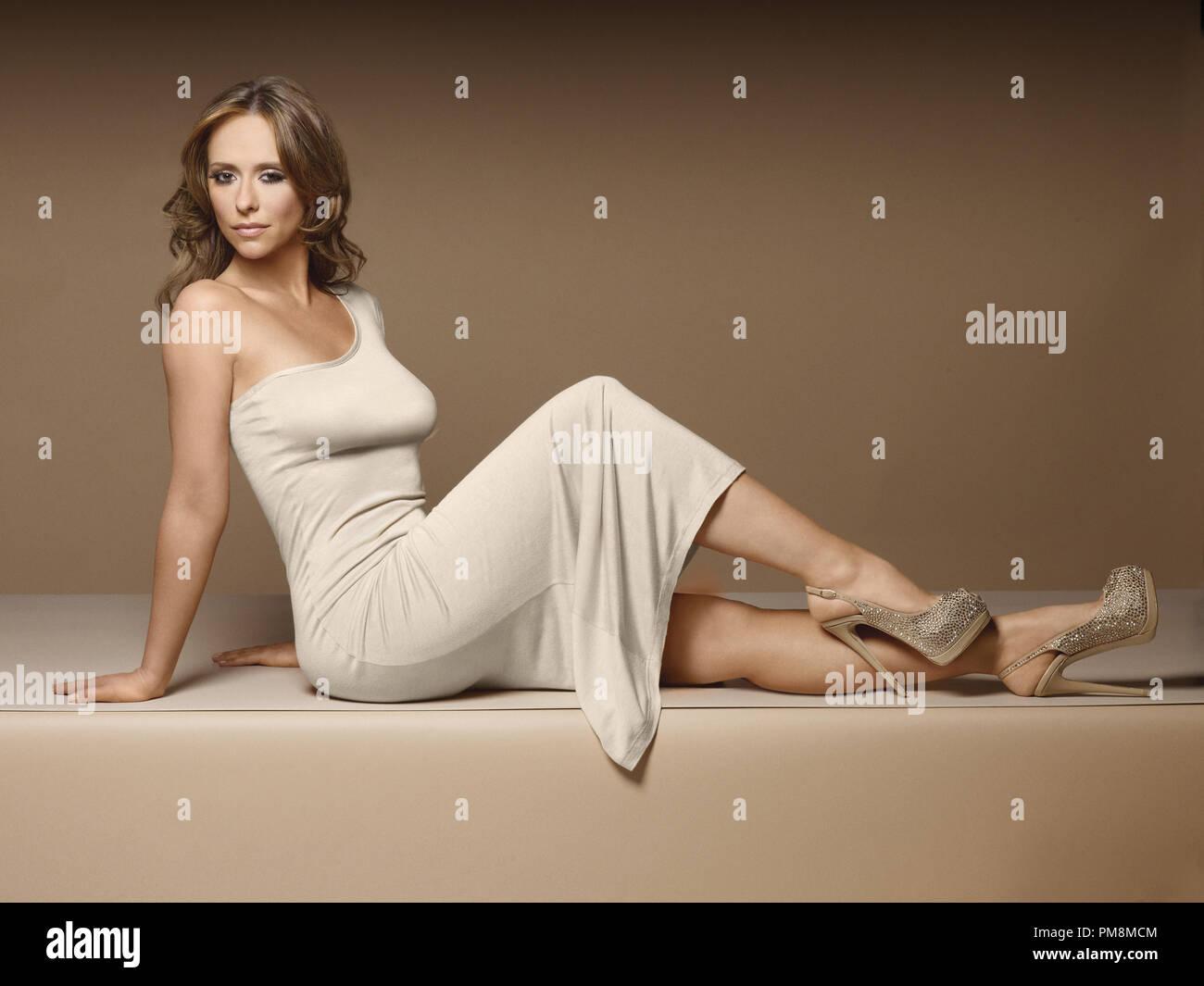 """Jennifer Love Hewitt, """"The Client List"""" Season 1, 2012 ..."""