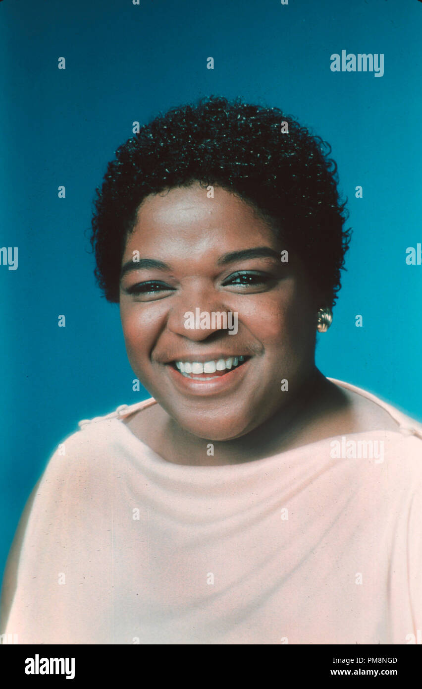 Nell carter pics 28