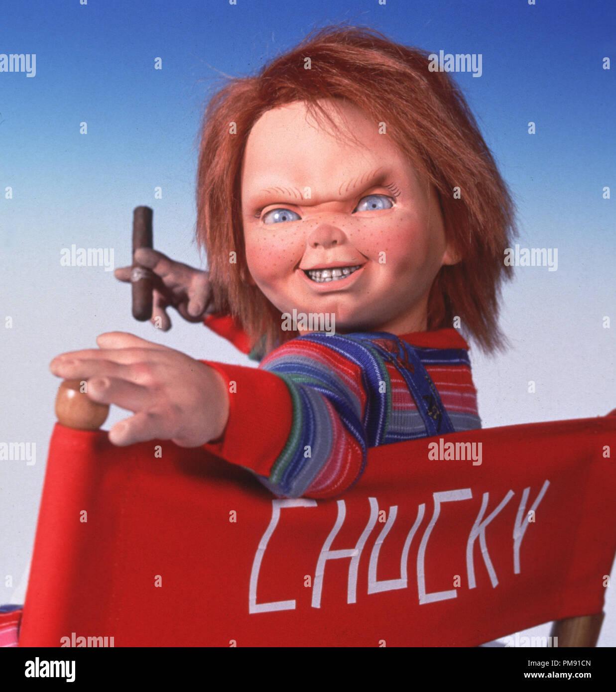 Chucky Doll Stock Photos Chucky Doll Stock Images Alamy