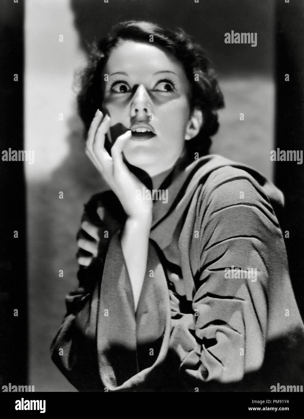 picture Marguerite Churchill