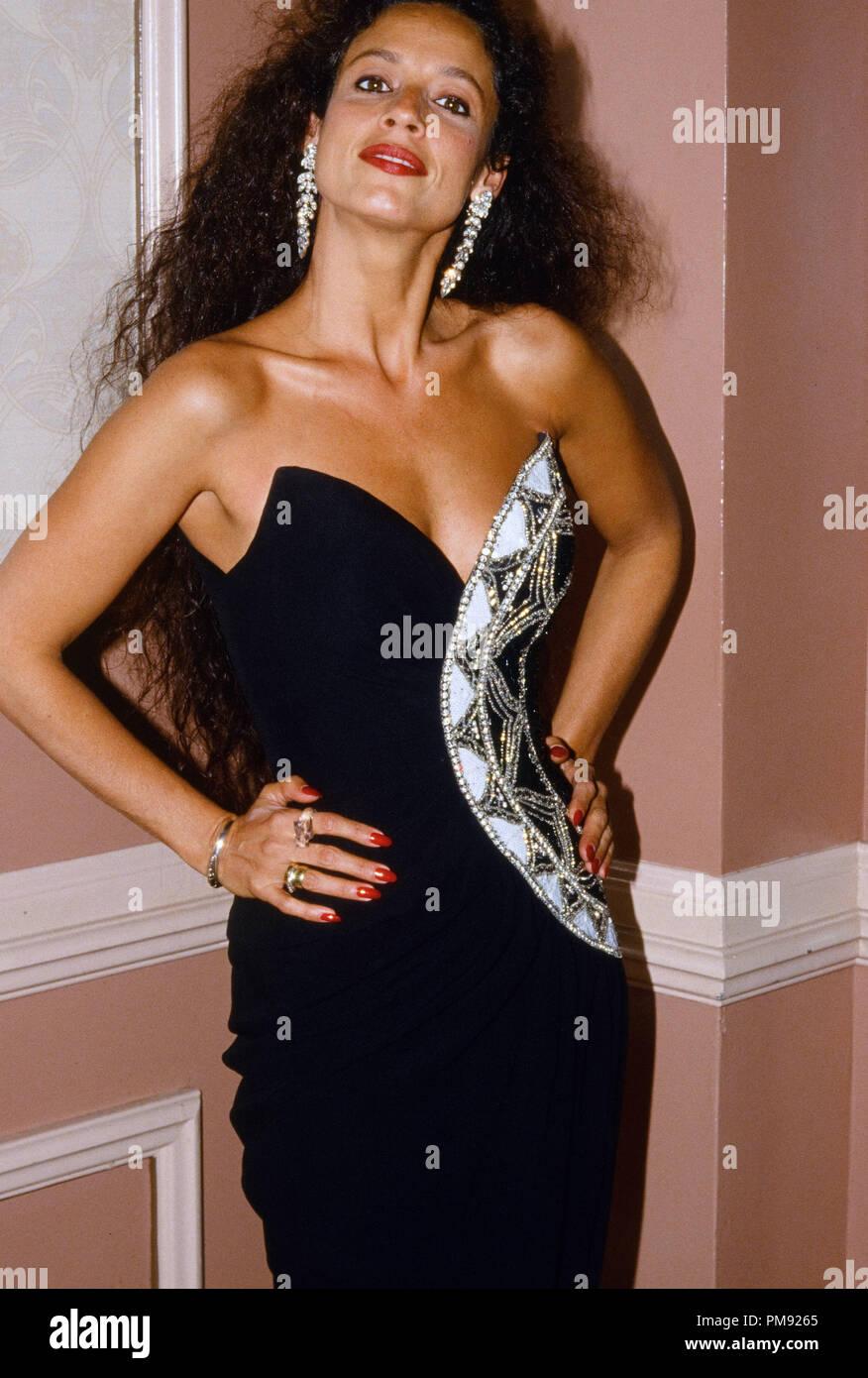 Celebrites Ana Braga See Through naked (68 photo), Topless, Cleavage, Selfie, bra 2006