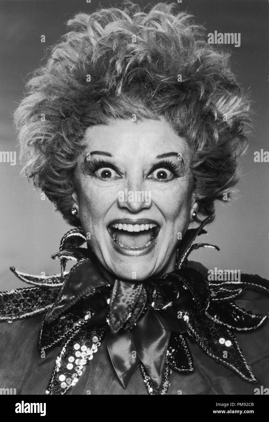 Phyllis Diller nudes (92 pictures), leaked Bikini, Twitter, cameltoe 2020