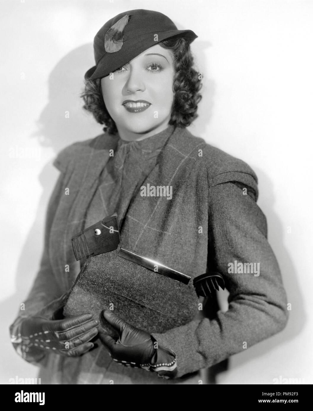Ethel Merman Ethel Merman new pics