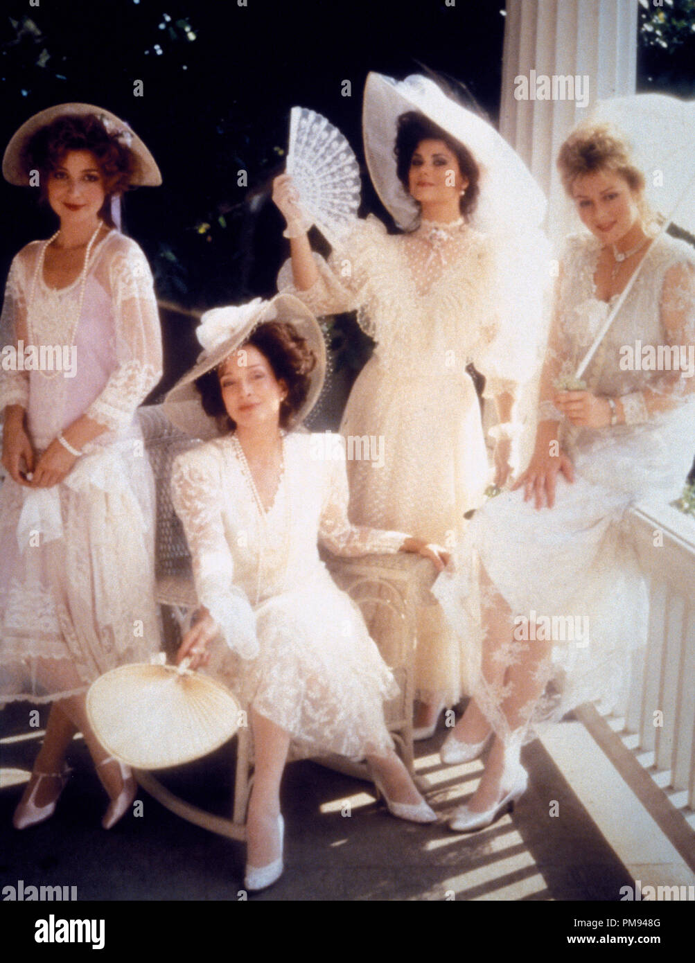 Studio Publicity Still From Designing Women Annie Potts Dixie Carter Jean Smart Delta Burke Circa 1987 All Rights Reserved File Reference 31697280tha For Editorial Use Only Stock Photo Alamy,Quilted Christmas Tree Wall Hanging