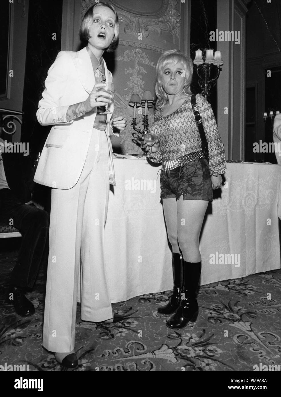 Actress Barbara Windsor High Resolution Stock Photography And Images Alamy