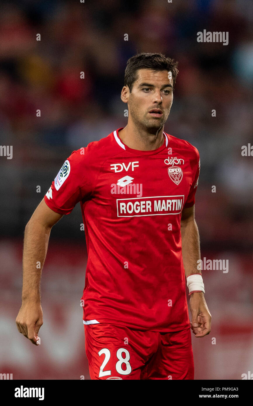 Gourcuff High Resolution Stock Photography And Images Alamy