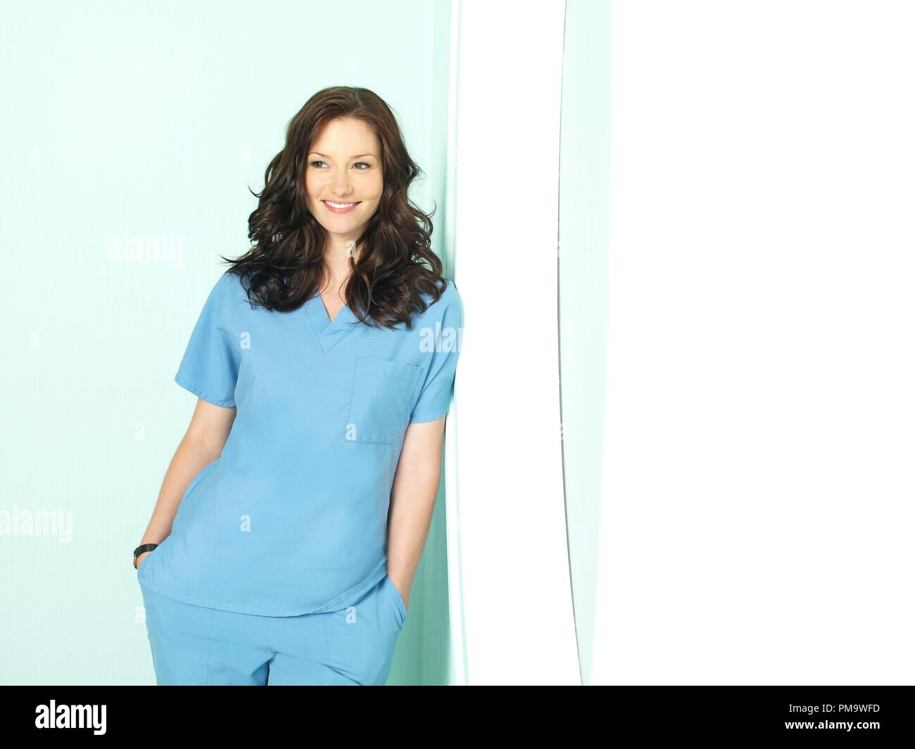 Discussion on this topic: Paging Lexi Grey: Greys Anatomys Chyler Leigh, paging-lexi-grey-greys-anatomys-chyler-leigh/