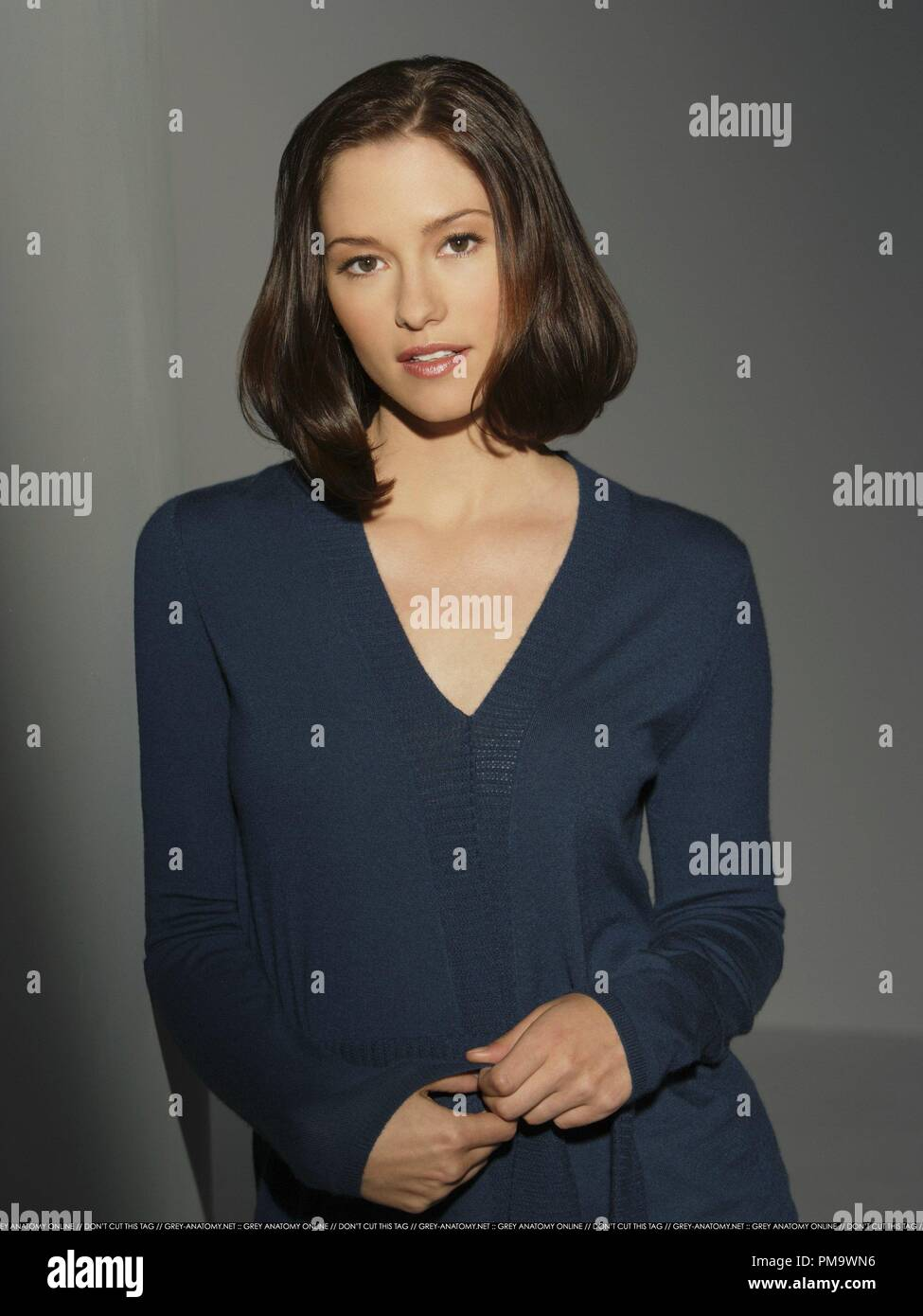 images Paging Lexi Grey: Greys Anatomys Chyler Leigh