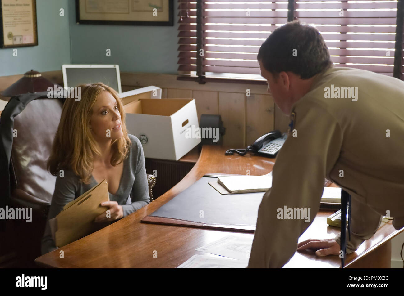 Ally Walker Hot ally stock photos & ally stock images - page 2 - alamy