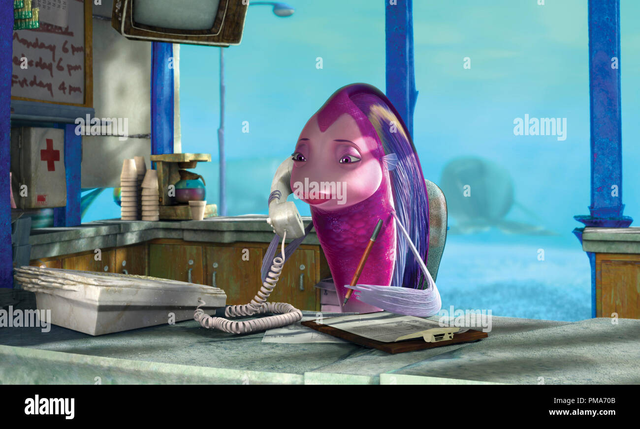 shark tale download pc