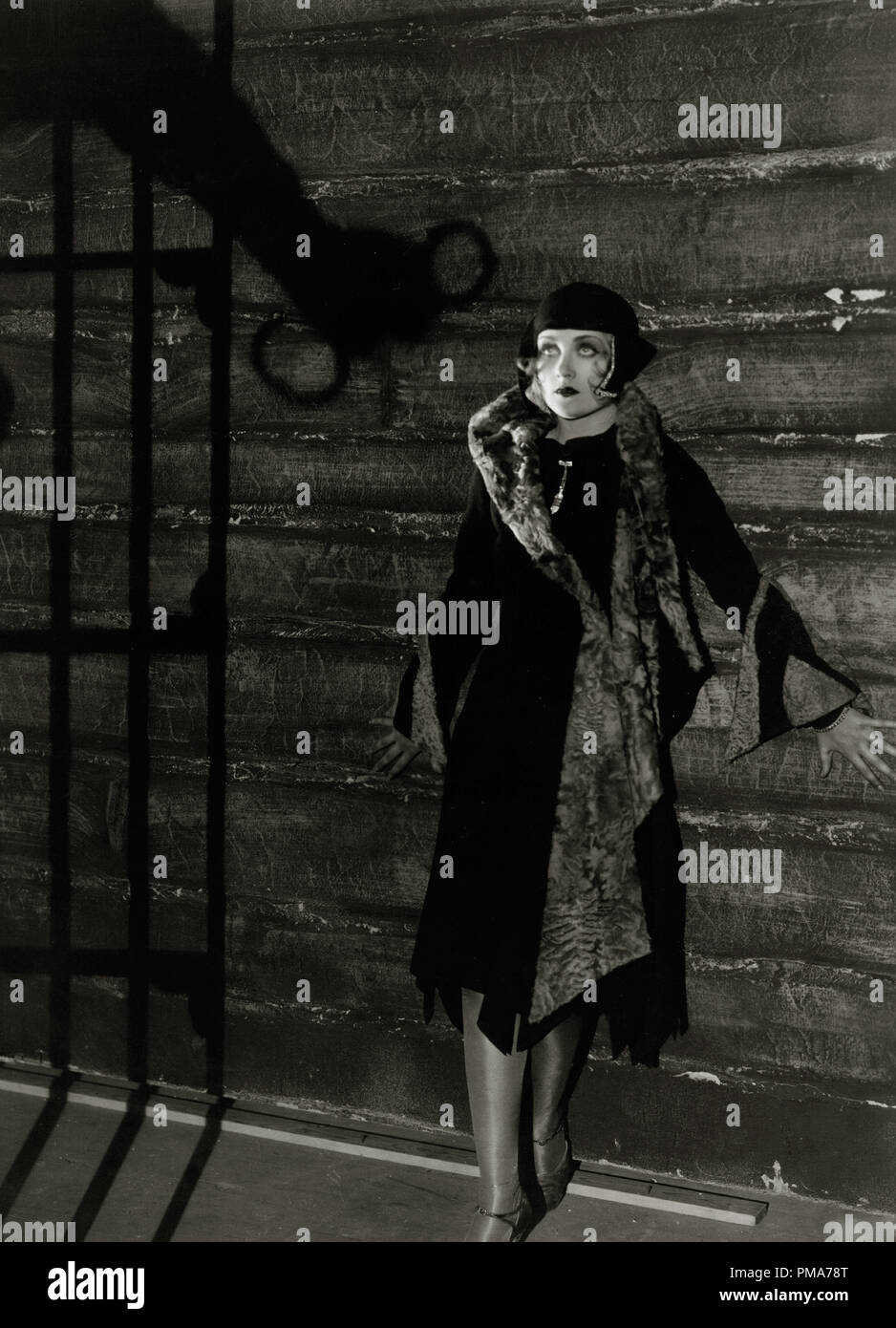 Carole Lombard, 'High Voltage', 1929 Pathe       File Reference # 32263_126THA - Stock Image