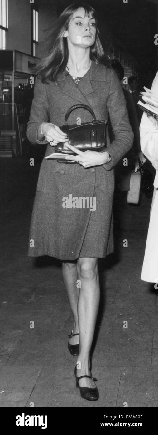 PICTURE OF JEAN SHRIMPTON 2 PHOTO
