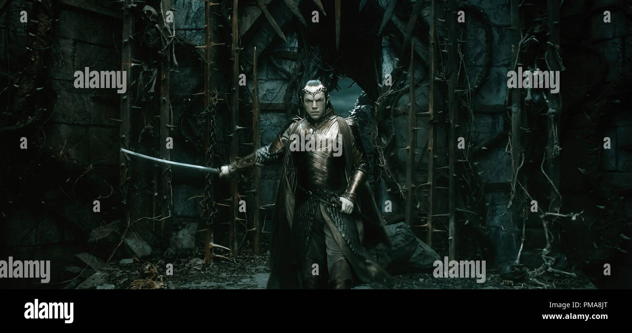 hugo weaving the hobbit stock photos amp hugo weaving the
