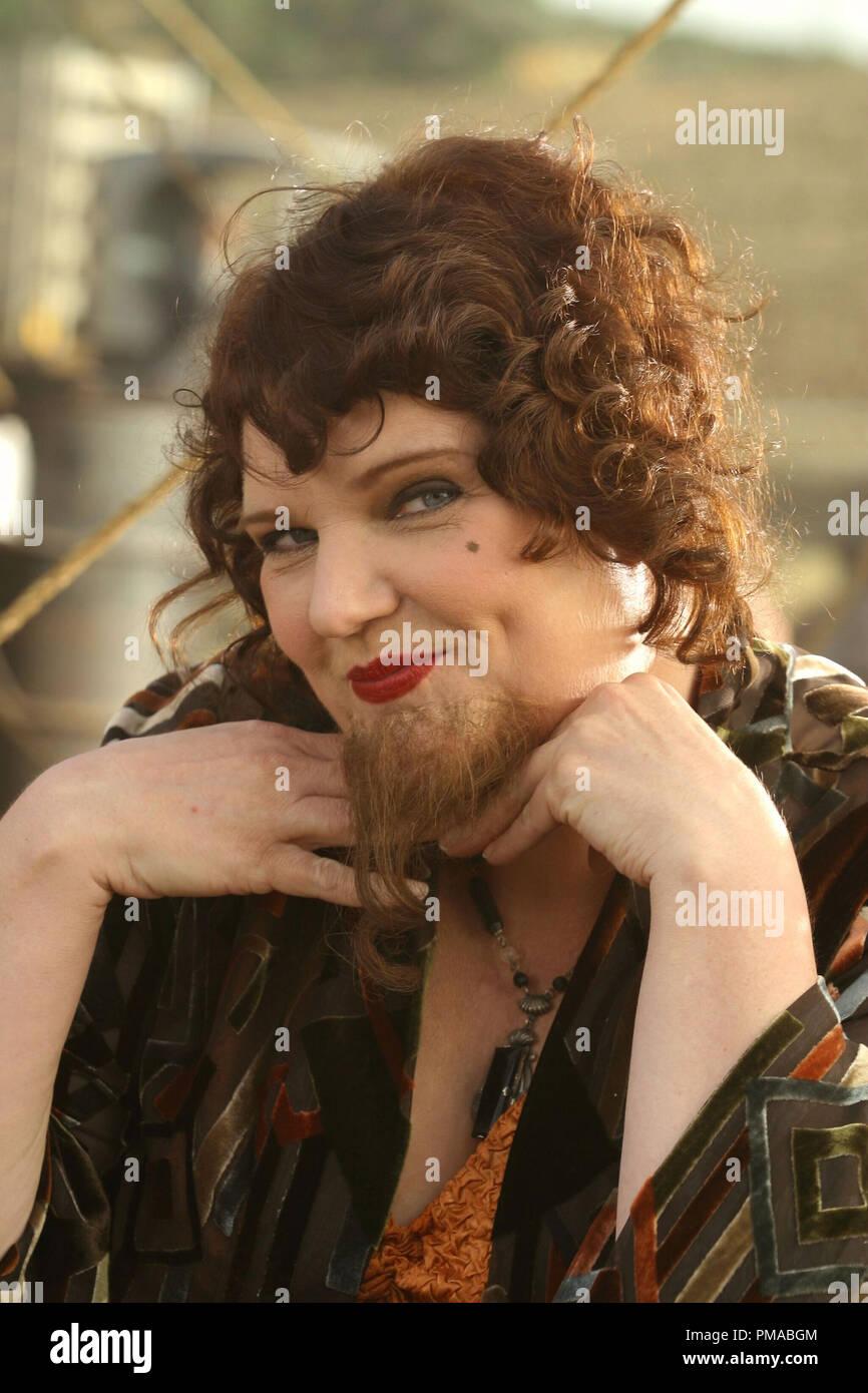 Alyson Hannigan born March 24, 1974 (age 44),Aletta Ocean Erotic tube Julie Le Breton,Aimee Brooks