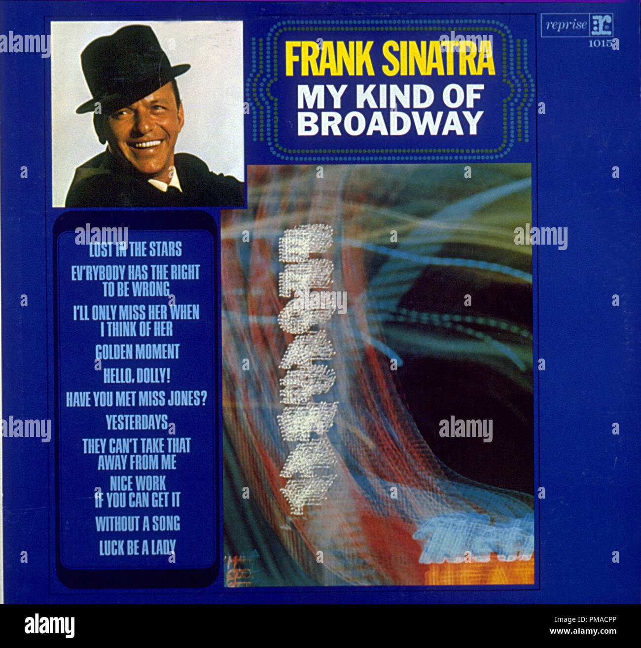 frank sinatra songs free mp3 download