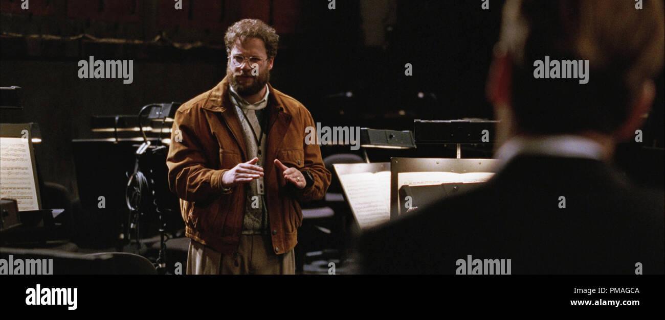 5890b260c65 SETH ROGEN as Steve Wozniak (SETH ROGEN) in
