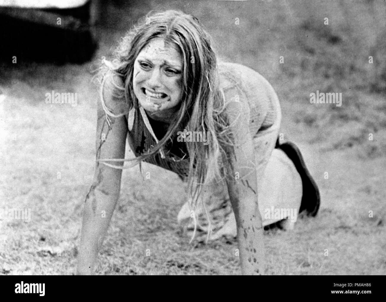Tarana Raja Kapoor 2010,Mona Ray Porno pictures Kristen Alderson born May 29, 1991 (age 27),Melissa Bergland
