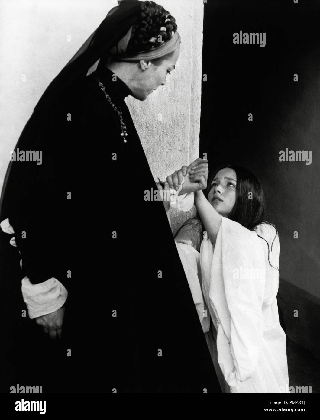Sue Mengers,Katherine Waterston Hot pic Pat Kirkwood (actress),Shruti