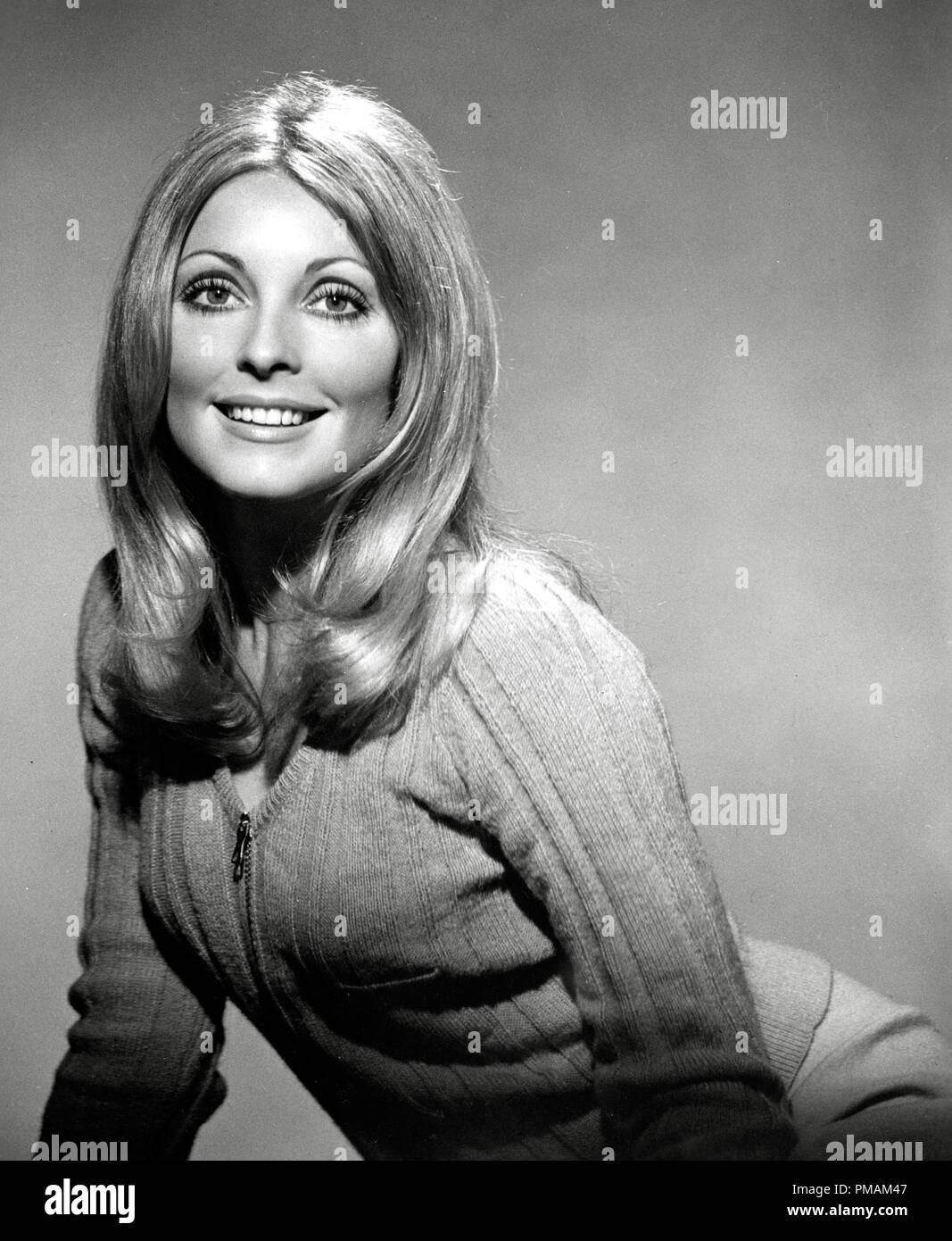 Forum on this topic: Princess Ryan (b. 1989), sharon-cuneta-b-1966/