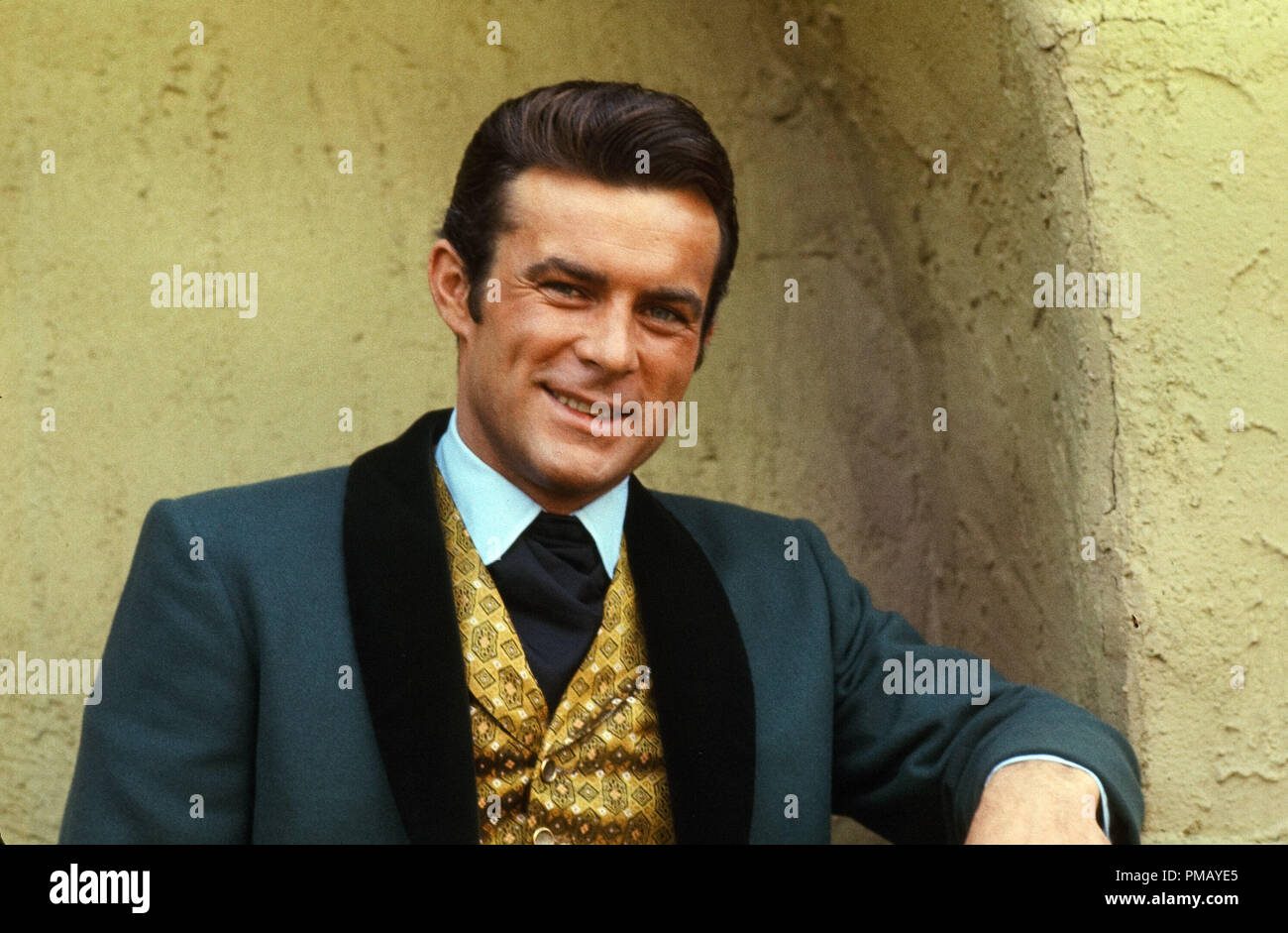 Robert Conrad Stock Photos Robert Conrad Stock Images Alamy