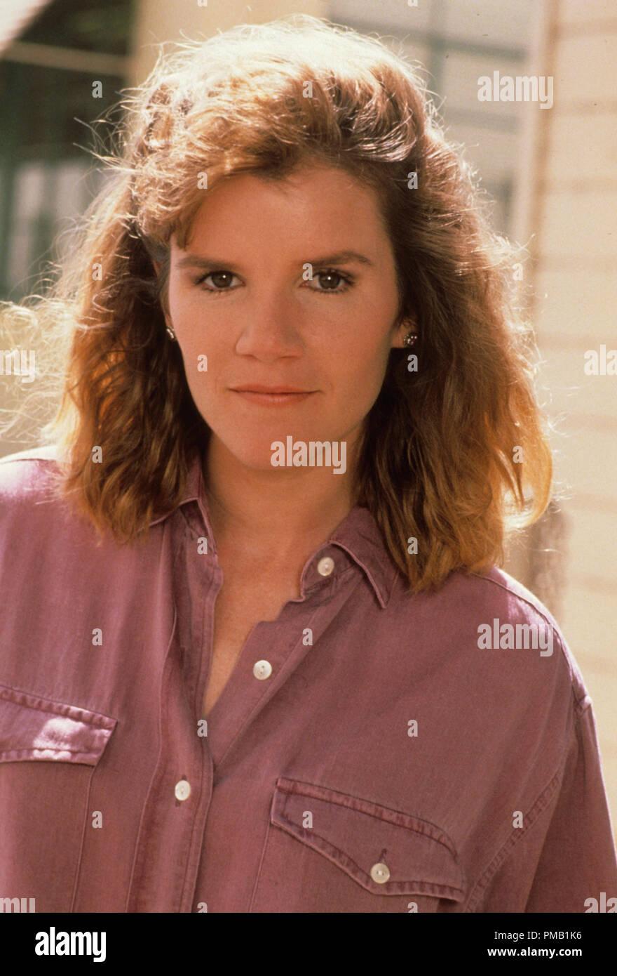 Serena Grandi (born 1958) photo