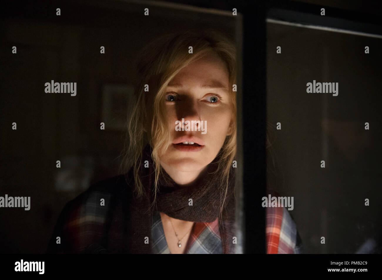 Watch Naomi Watts Sexy  Shut In - 2016 HD 720p video
