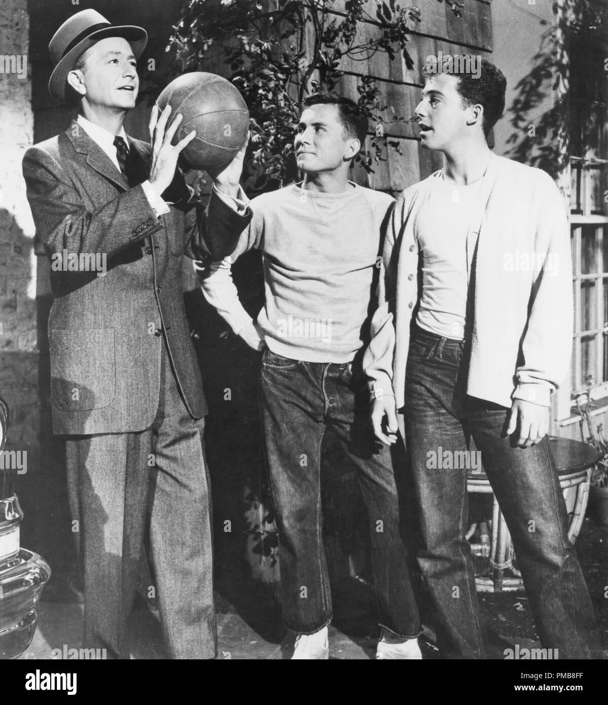 Billy Joel 1960