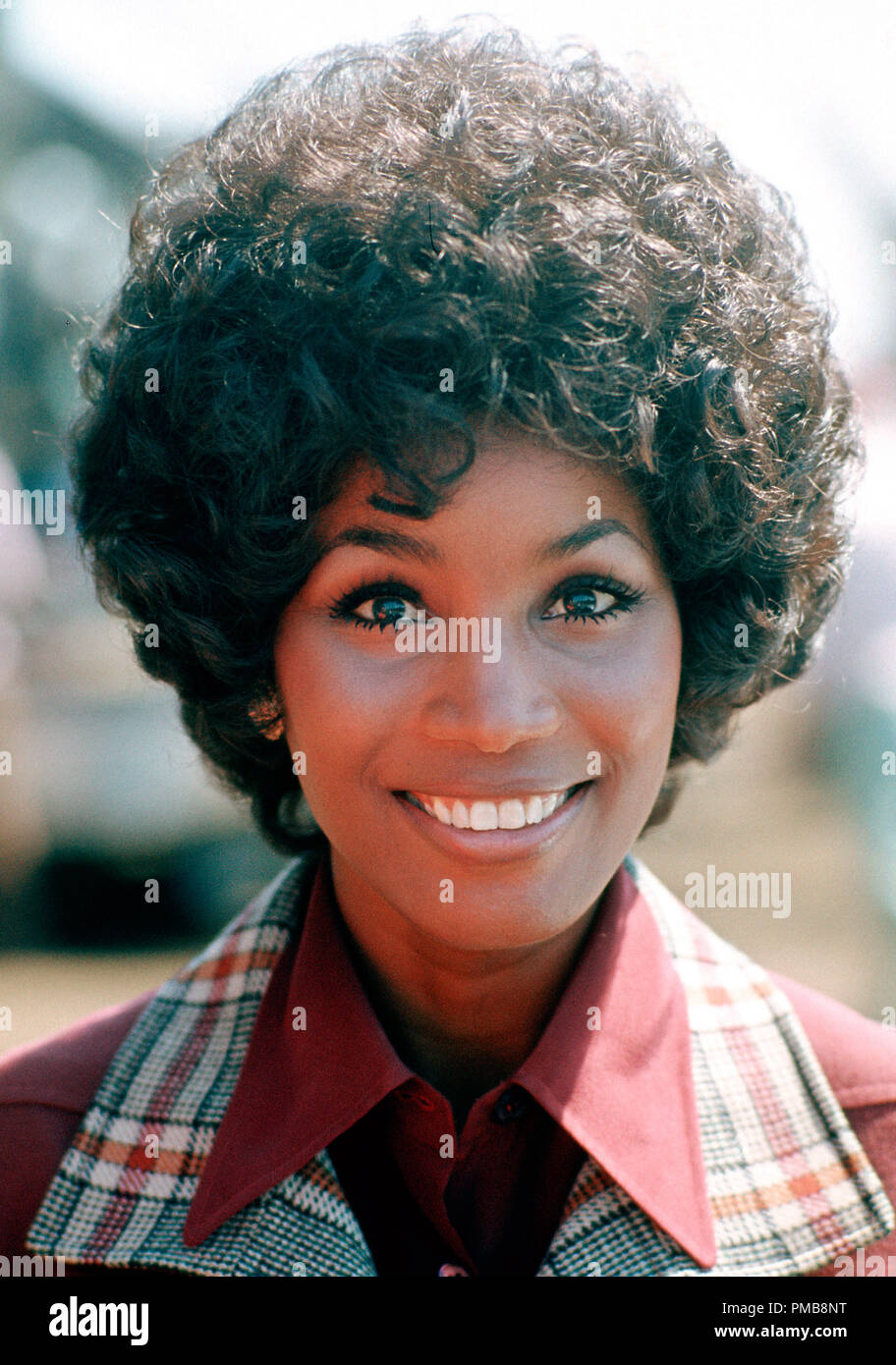 Discussion on this topic: Peggy Evans, teresa-graves/