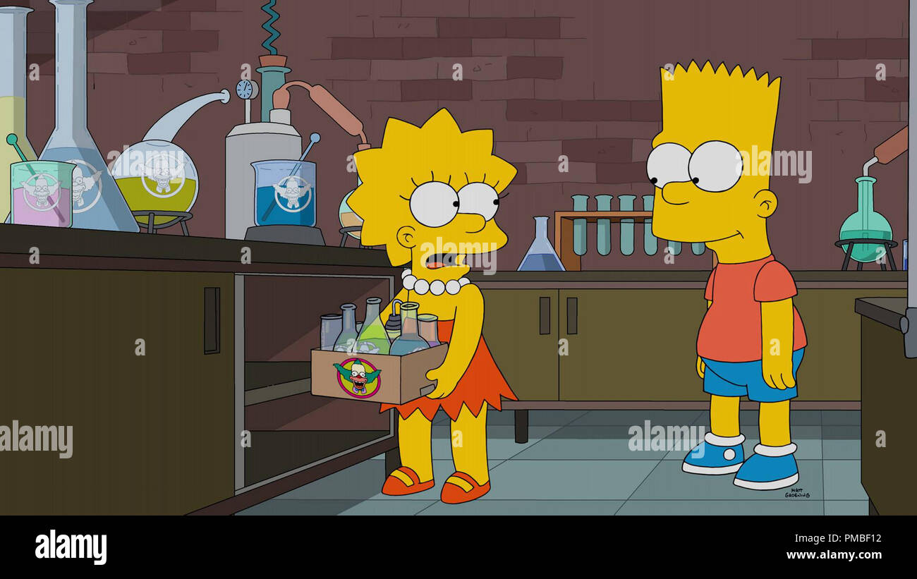 bart simpson pose coloring page.html