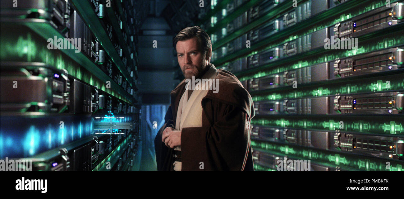 Jedi Temple Star Wars High Resolution Stock Photography And Images Alamy